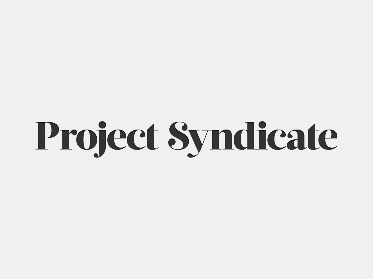 Submission Guidelines - Project Syndicate